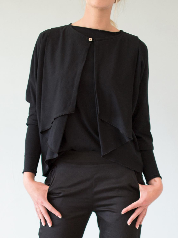 f90e96879e gilet-coton-bio-plis-plats-chauve-souris-noir.jpg